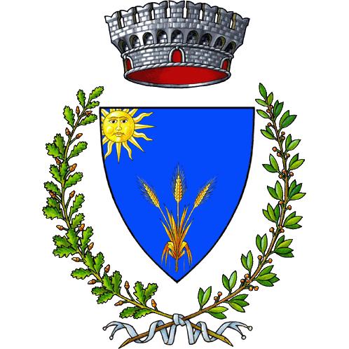 Logo Comune di Solarino